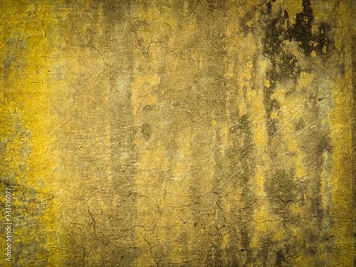 Photo Stone texture background
