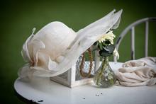 Matrimonio Francesca Cerati E ...