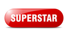 Superstar Button. Superstar Si...