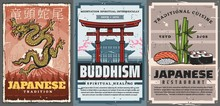 Japan Travel, Japanese Culture...