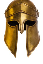 Historical Replica Spartan War...