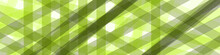 Colour Line Intersection Art Background Design Illustration