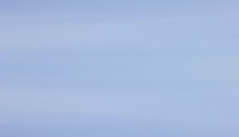 Pale Blue Sky Texture Backgrou...
