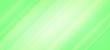 canvas print picture - ライトグリーン、斜めのラインの背景ストライプ