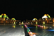 A Tourist Village In Hurghada 5