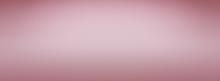 Simple Wide Pink Vintage Gradi...