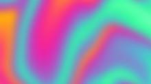 Trendy Texture With Polarizati...