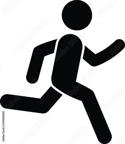 Vászonkép race