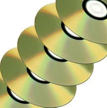 A Few Laser Compact Disc  Bu C...