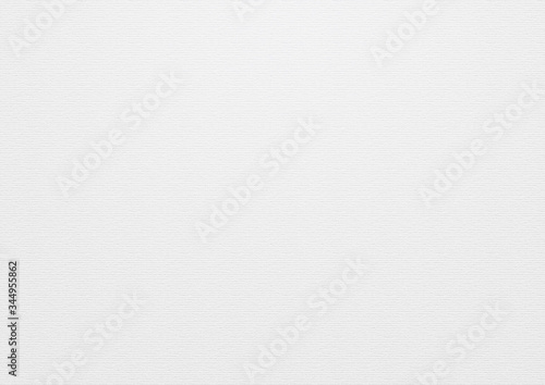 Hardback luxury paper background texture Slika na platnu