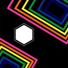 Cuadros Multicolor