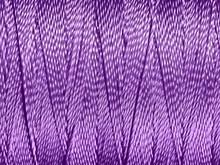 Graphic Lines Of Purple  Threa...
