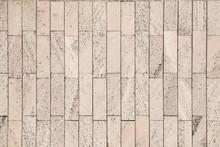 Texture Background, Limestone ...