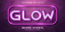 Neon Lights Signage Style Edit...