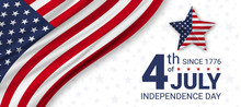 4th Of July Independence Day O...