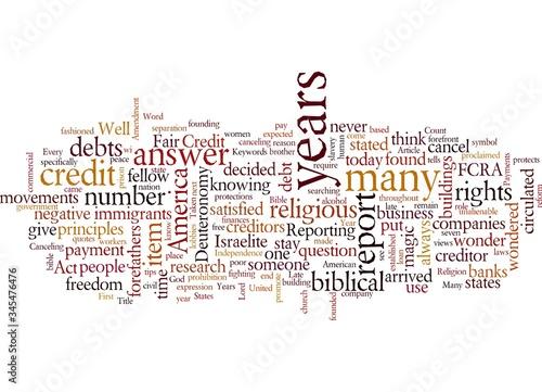 Word Cloud Summary of ARTURO EL REY Book Review Article Canvas Print