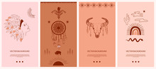 Collection Vertical Template F...
