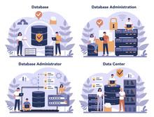 Data Base Administrator Concep...