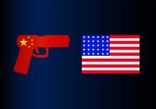 Usa, America, Bio Hazard, War,...