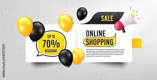 Papel de parede Up to 70% Discount