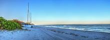Sunrise At Vanderbilt Beach Al...