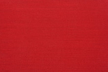 Bright Red Color Abstract Wick...