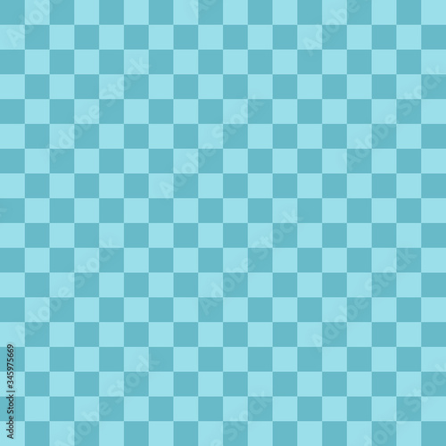 seamless-geometric-pattern-chessboard-background-textures-vector-illustration-graphic-desi