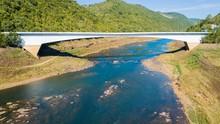 Cachoeiras Park In Vacaria - R...