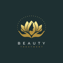 Lotus Flower Beauty Salon And ...