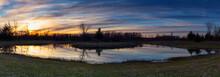 Stunning Rural Landscapes Of S...