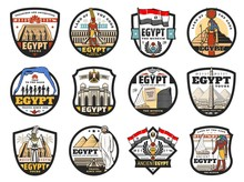 Ancient Egypt Travel And Relig...