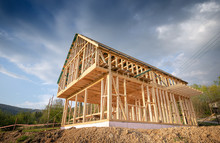 Residential Home Construction,...
