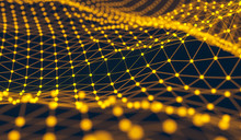 Blockchain Network , Machine L...