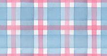 Repeatable Seamless Pattern Of...