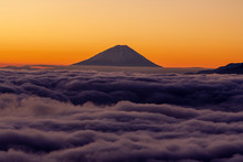 富士山 世界遺産 富...