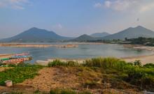 Mekongriver