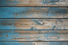 Weathered Vintage Grunge Wood ...