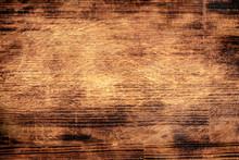 Orange Wood Texture, Pine Boar...