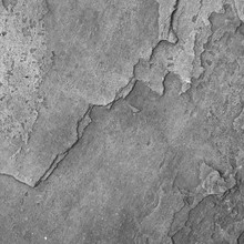 Rock And Stone Texture Gray Ma...