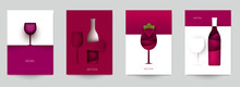 Collection Colorful Template C...