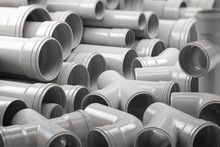PVC Plastic Pipes And Tubes St...