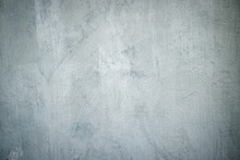 The Gray Abstract Background L...