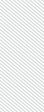 Line Background Gray Texture P...