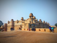 Gwalior Fort,indian Fort,Fort ...