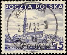 Kamienica Żyrowiecka. Kasowni...