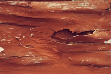 Full Frame Shot Of Red Surface