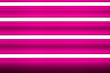 neon purple lights, abstract background, glowing horizontal line