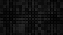Abstract Background Of Small S...