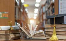 Online Education Course, E-lea...