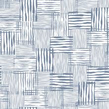 Vector Seamless Pattern Of Wea...